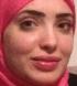 Marwa ZITOUNI