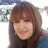 Sana Bouhachem