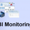 SAP BI Monitoring