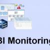 SAP BI Monitoring